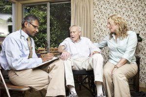 doctor-housecall-senior-man-daughter-article.__v100293186