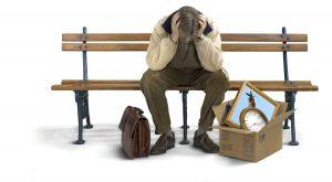 man_depressed_pensioner_reforma