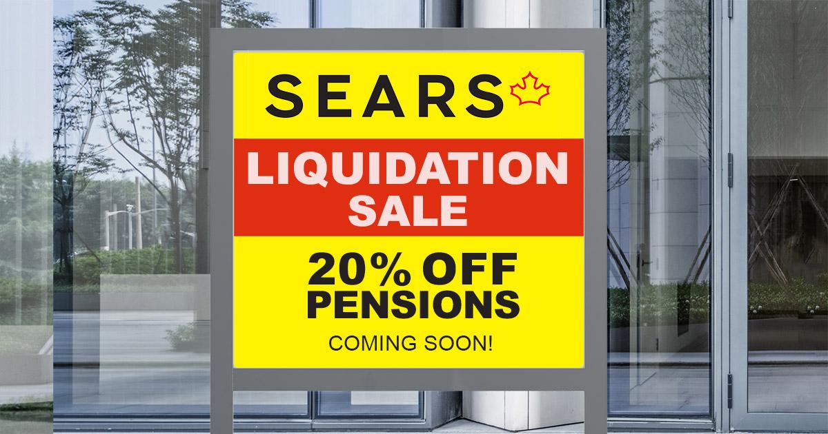 Pension-Protection-Campaign-Liquidation_Sale_1200x630-FINAL