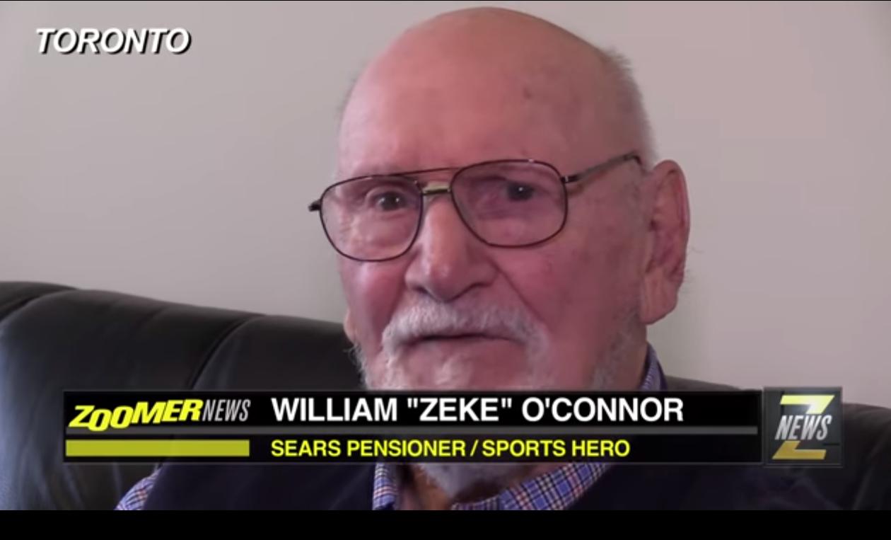 Zeke_OConnor_91SearsPensioners_ZnewsScreenShot