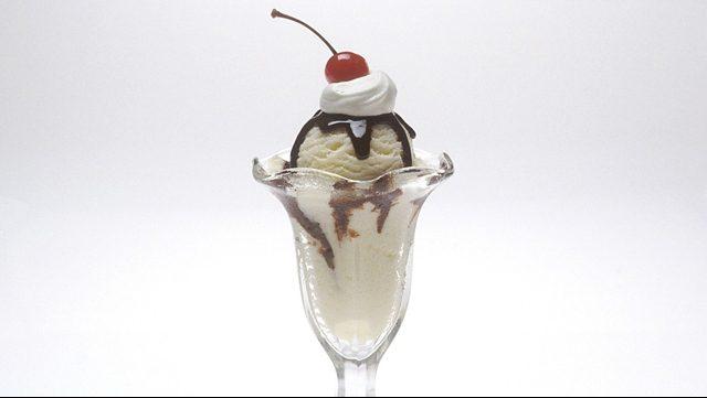 ice cream 640x360