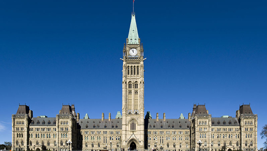 crop Centre_Block_-_Parliament_Hill