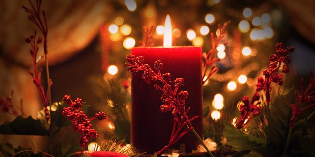 holiday_candle640x360