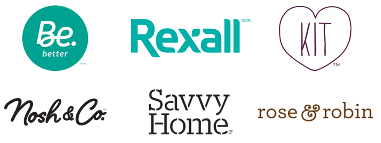 rexall_products