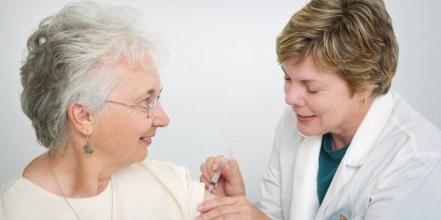 senior_immunization