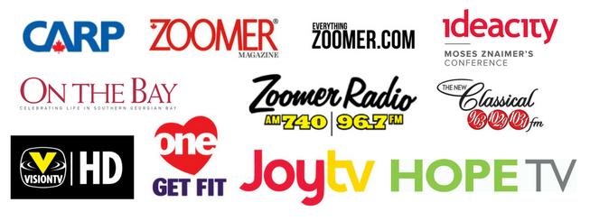ZoomerMedia_Logos