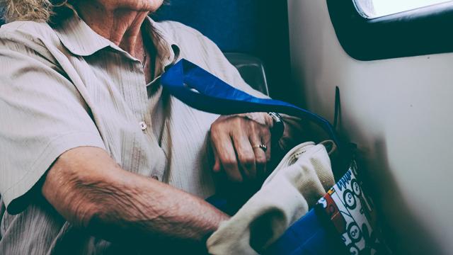 web_senior_transit