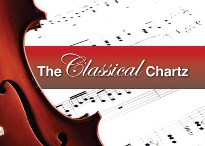 The Classical Chartz