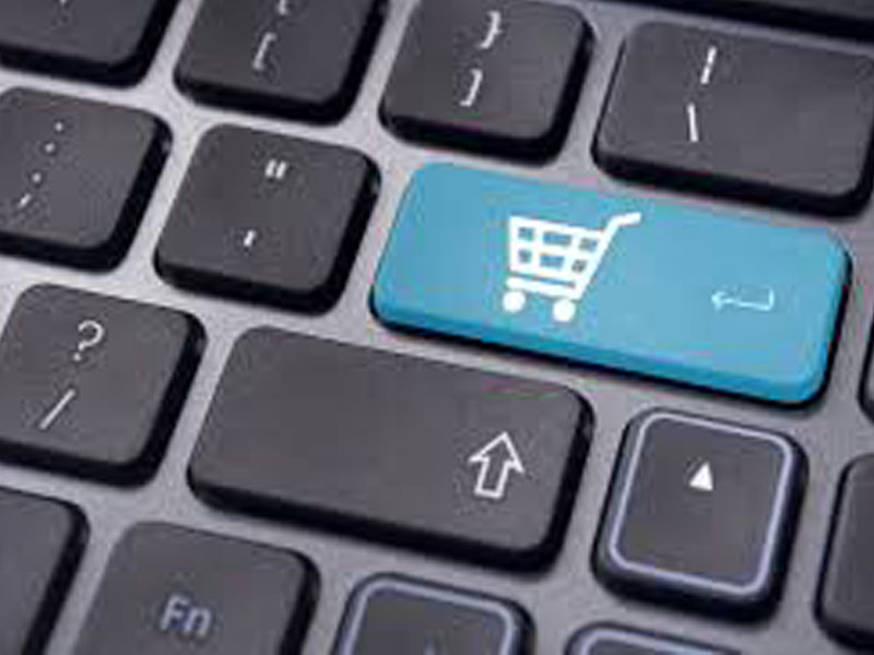 Online Shopping Safety