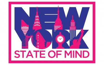 'New York State of Mind' Hamilton Health Sciences Foundation Gala