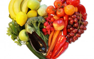 The new Higher Fat DASH Diet