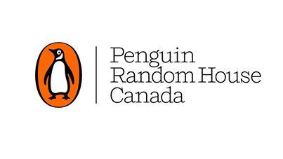 Penguin-RandomHouse-Canada