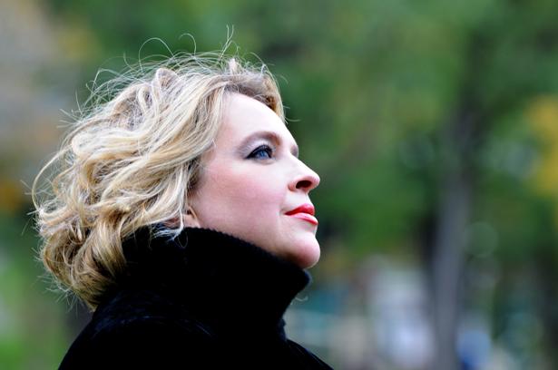Toronto Symphony Orchestra – Fauré Requiem