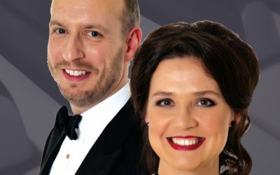 This Week on Sunday Night at the Opera: The Cole Porter Songbook