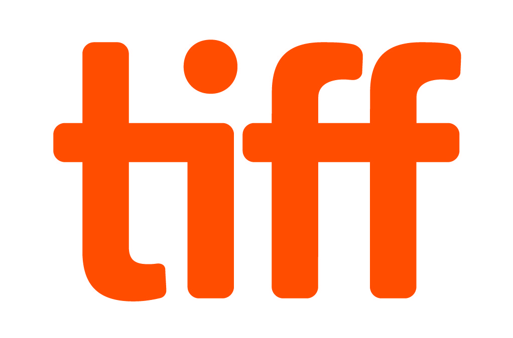 Canadian Docs are bigger than ever at TIFF
