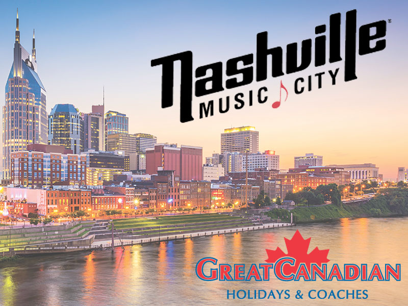 Visit us at the ZoomerShow for a Chance to win the ULTIMATE Music Getaway!