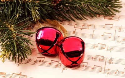 It's the most wonderful time of the year, especially for classical music lovers!