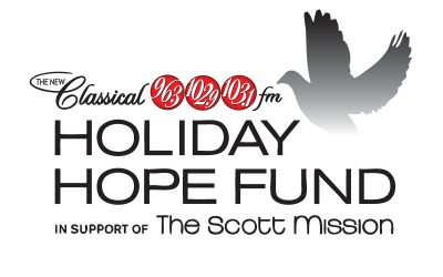 The 8th Annual Holiday Hope Fund a GREAT Success