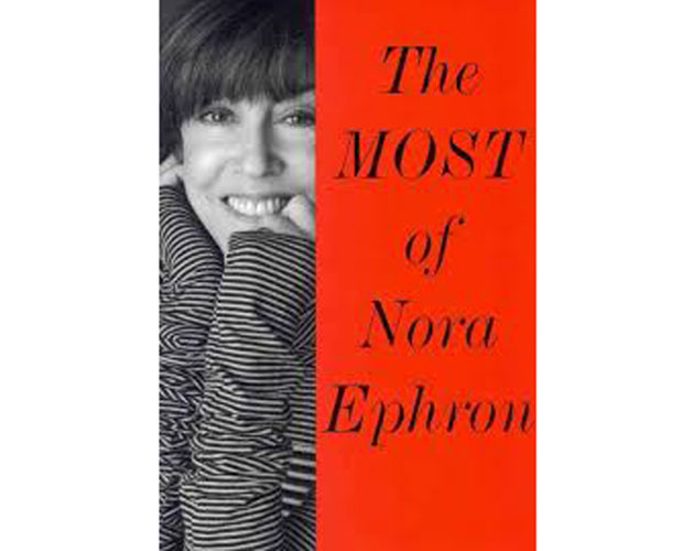 a critique of nora ephrons essay on the posting of stanley formans photos いつも通り 今日は土曜のルーティンワークを。 ただ買い物は気合入れて買い込んでおいた 1週間耐えられるぐらいのね.