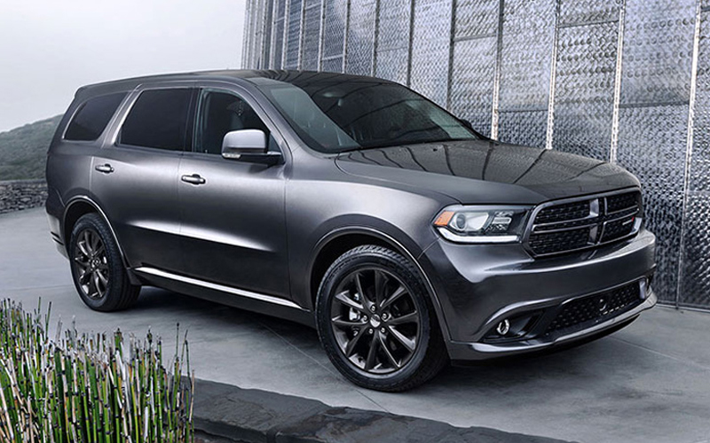 used dodge sale for start durango dubai slideshow in cars