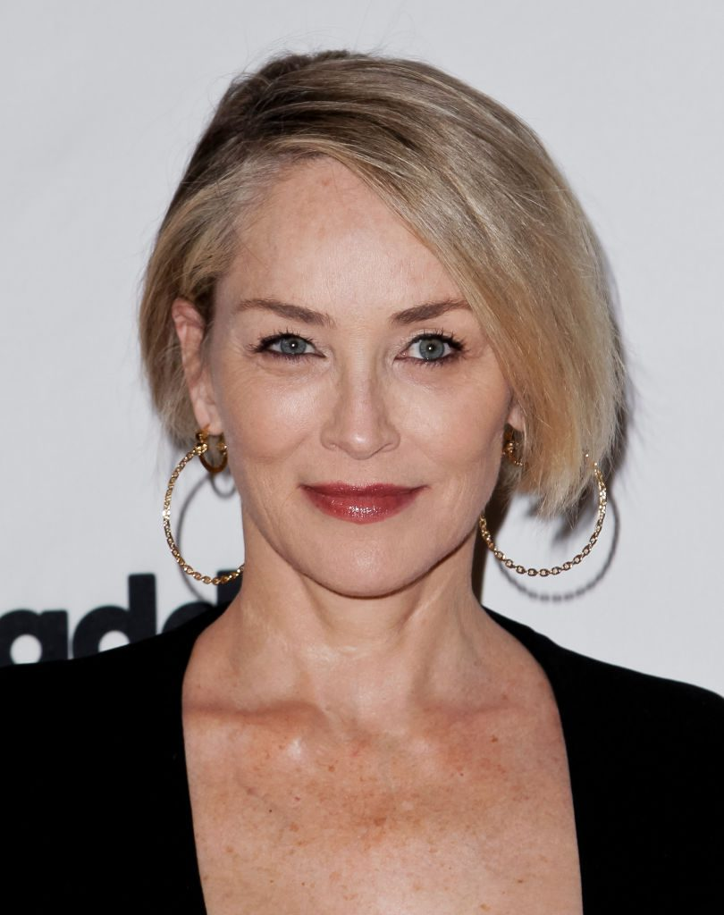 7 Celeb Inspired Hairstyles For Women Over 50 Everything Zoomer