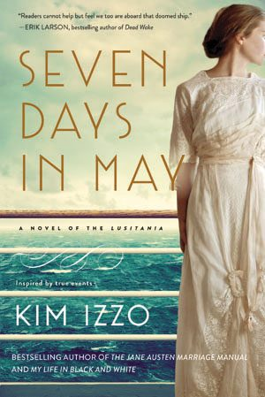 Beach reads historical fiction everything zoomer looking for the ultimate summer escape indulge your inner time traveller and whisk yourself back to another place and time with these seven great reads solutioingenieria Images