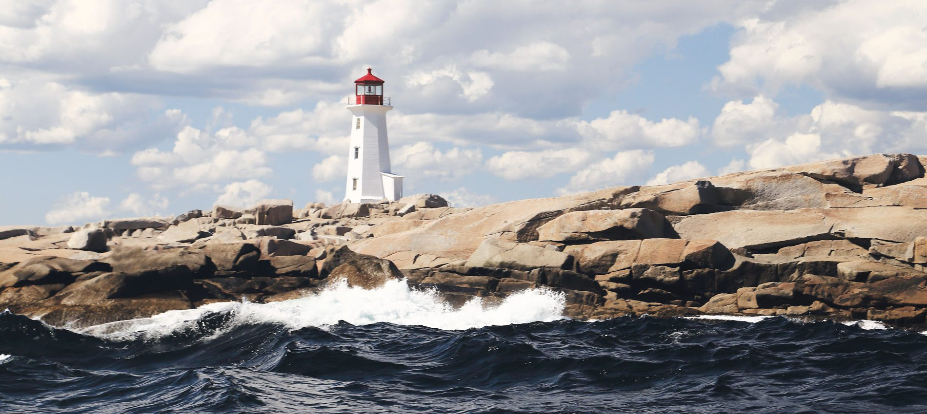 Canadian Staycation: 3 Summer Hot Spots - Everything Zoomer