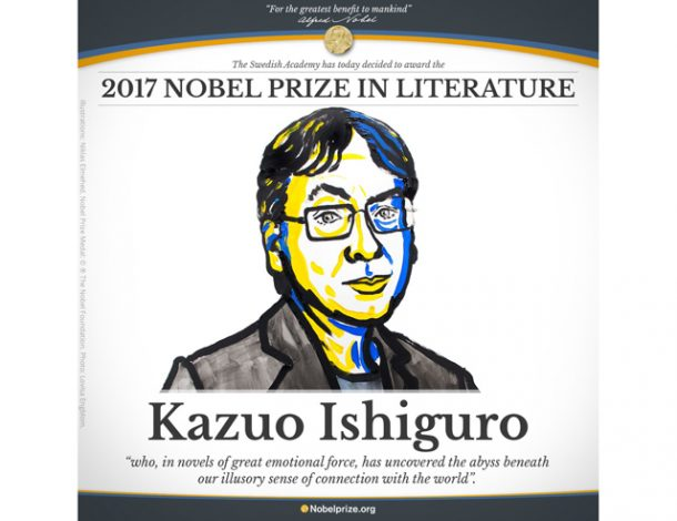 kazuo ishiguro buried giant signature