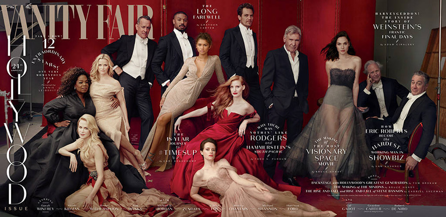 oops! vanity fair (accidentally) lends a hand to oprah winfrey