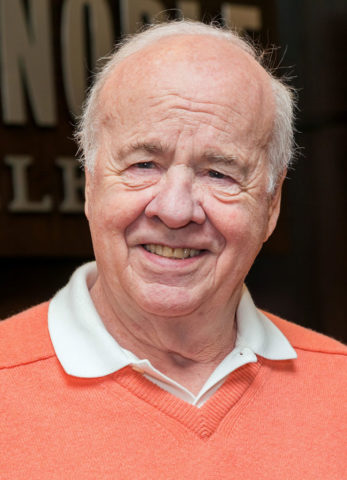 Tim Conway S Wife Amp Daughter Go To Court Over His Medical