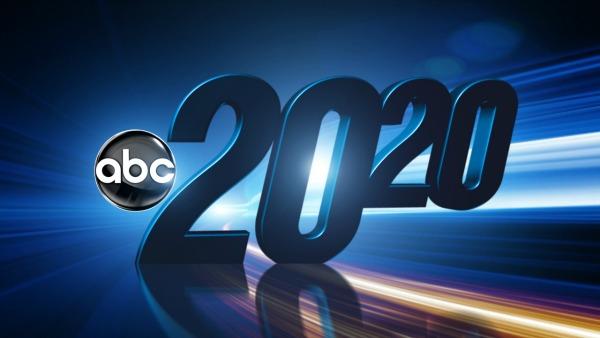 2020 Show Logo 2012