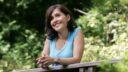 Medicine Woman - Dr. Behn