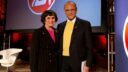 ZoomerLife: Health, Wellness and Longevity - Dr. Arline Bronzaft and Moses Znaimer