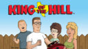 King of the Hill - Main Cast