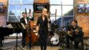 The Concert Series S1E4: Barbra Lica