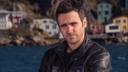 Republic of Doyle: Jake Doyle (ALLAN HAWCO)