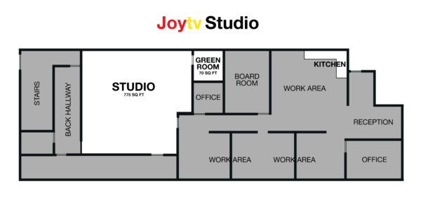 Joytv_Studio_Floorplan