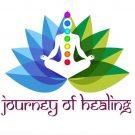 Journey of Healing 2018