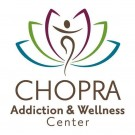 Journey of Healing - Chopra Addiction and Wellness Center