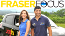 Fraser-Focus-Website-Image