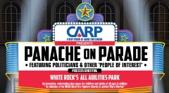 Panache-on-Parade-Promo-Piece-for-Online-Applications-4