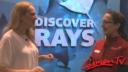 CarmenTV - EP71 Vancouver Aquarium