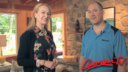 CarmenTV - EP72 Ridgewater Homes