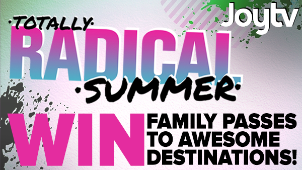 Radical-Summer---Contest-Promo