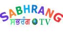 sabhrang