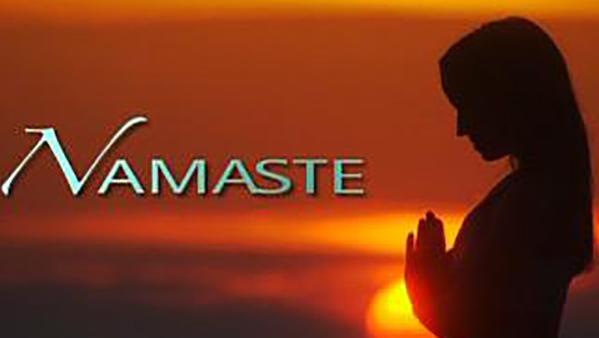 Namaste S 1