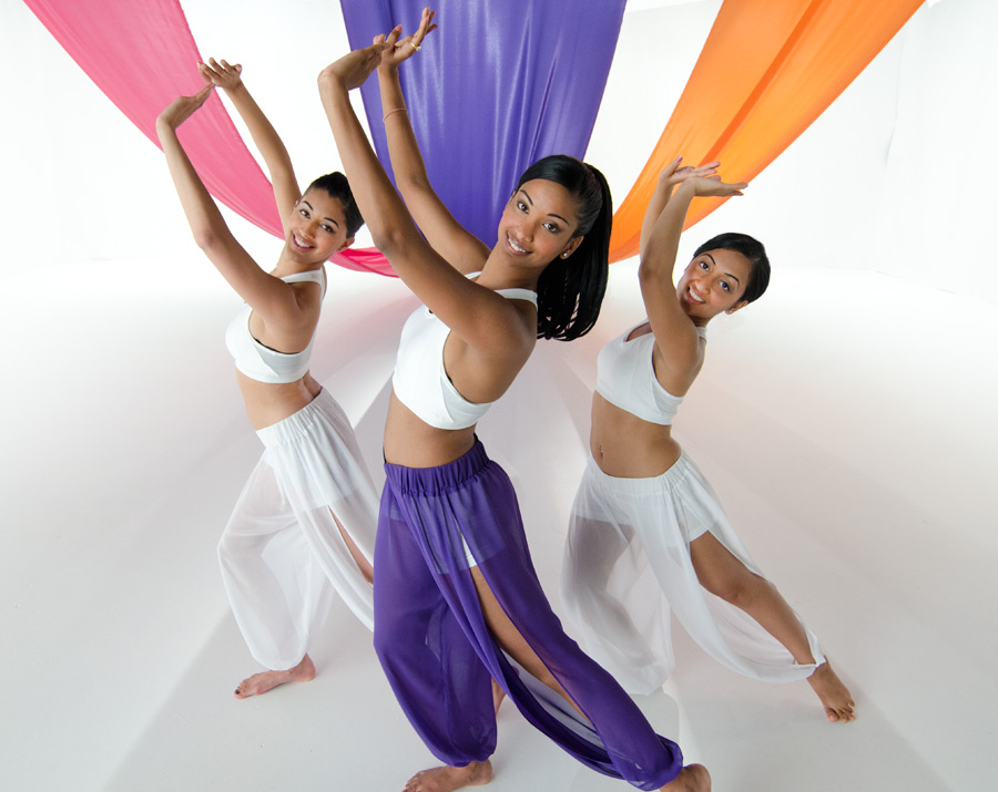 Bollyfit - Feature Image 1 - 900 x 715