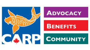 CARP to Host Liberal Leadership Forum Webcast and Broadcast