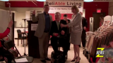 ZNews: Reliable Living Centre - July 21, 2014