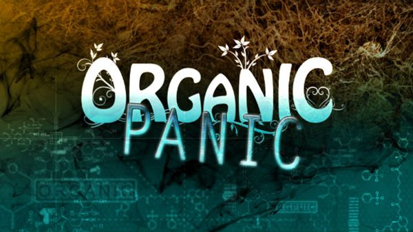 ORGANIC-PANIC-LOGO-with-BKGD-600